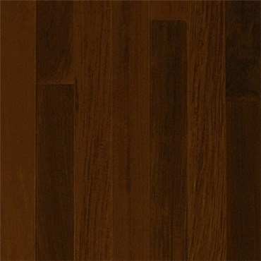 Lapacho Clear Grade Unfinished Solid Hardwood Flooring